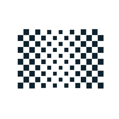 checkerboard pattern png with transparency checkered flag clip art cliparts co