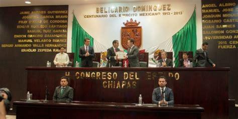 pago de tenencia 2016 de chiapas secretaria de hacienda chiapas pago de tenencia 2016