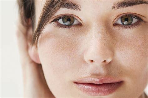 alimenti pelle alimenti per pelle luminosa bio magazine
