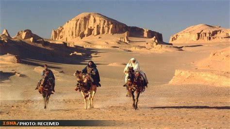 film yang mengisahkan nabi nuh ada adegan gambarkan nabi muhammad ulama saudi kecam film