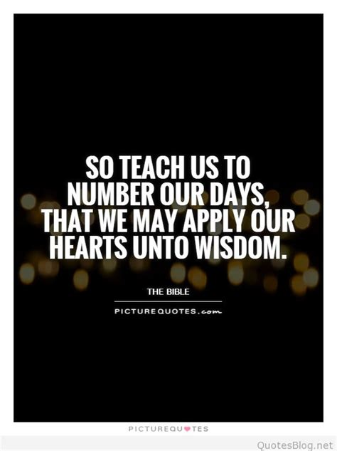 Wise Quotes Best Wise And Wisdom Bible Quotes Sayings