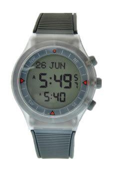 Jam Tangan Sporty Timberland jam tangan impor c53594 gold daftar harga produk