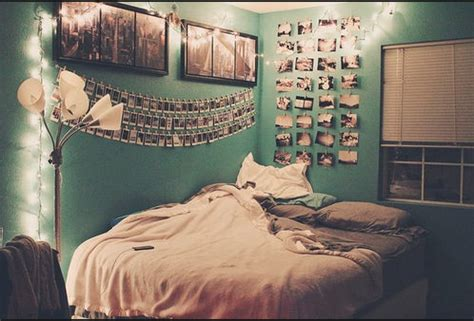 bedroom decor tumblr tumblr room ideas tealsunrise
