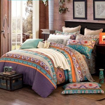 southwestern style bedding queen size bedding southwestern style and queen size on