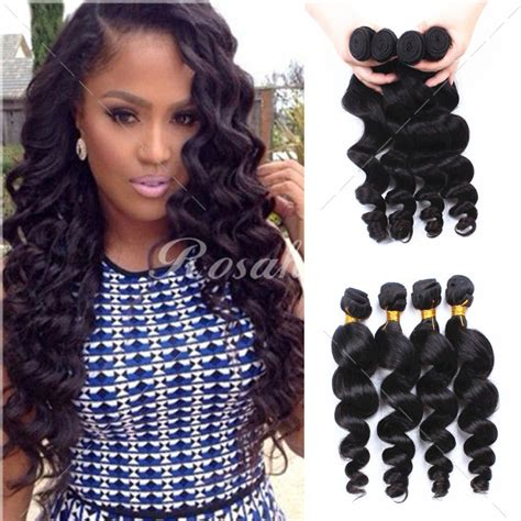 expressions for a weave hairstyle long weave hairstyles male models picture