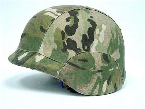 Cover Helm Anti Air By Azka Helmet 2018 us army m88 pasgt helmet cover camo woodland german