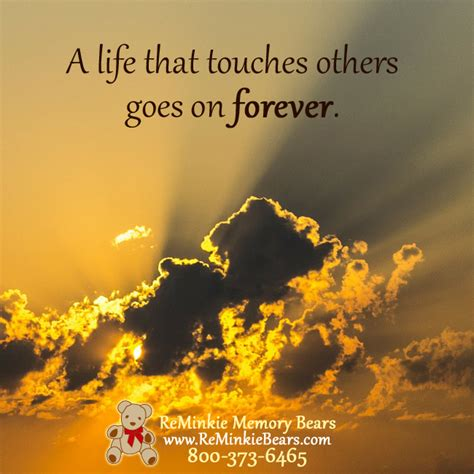 remembrance quotes for loved ones quotesgram