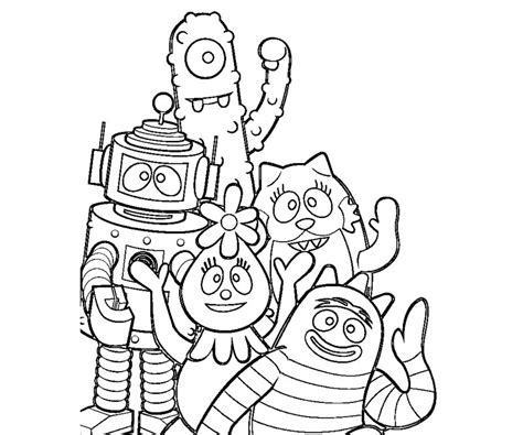 Random Coloring Pages random coloring pages az coloring pages