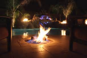 Biltmore Rugs Pictures For Unique Custom Pools Llc In Phoenix Az 85254