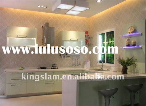 Luxury Kitchen Cabinets Manufacturers by Used Luxury Kitchen Cabinets Used Luxury Kitchen Cabinets