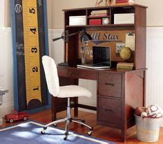 pottery barn lucas desk 1000 images about lucas on pottery barn