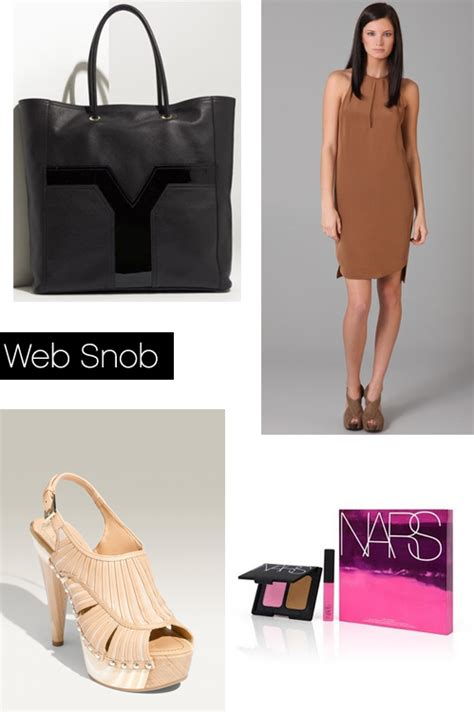 Websnob Bags Of And Fashion by Coquette Web Snob Weekly Roundup