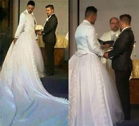 Zlatan Wedding Gift by Wedding Dresses