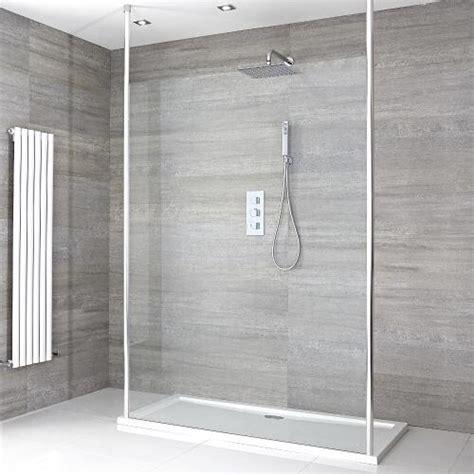 le docce kit doccia moderno sistemi doccia moderni kit doccia