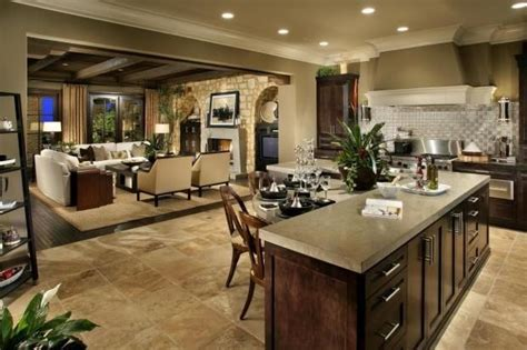 floor and decor com 18 best remodel images on home ideas