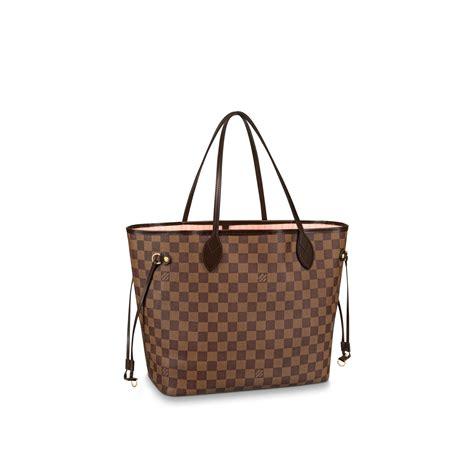Lv Neverfull L neverfull mm handbags louis vuitton