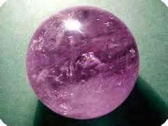 Kecubung Cristal cara mengetahui batu kecubung asli atau palsu dapur tambang