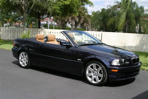 2003 convertible bmw 2003 bmw 3 series pictures cargurus