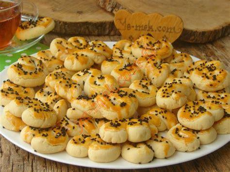 tuzlu kurabiye tuzlu kurabiye tuzlu kurabiye tuzlu kurabiye tuzlu nişastalı tuzlu kurabiye nasıl yapılır 17 20 resimli