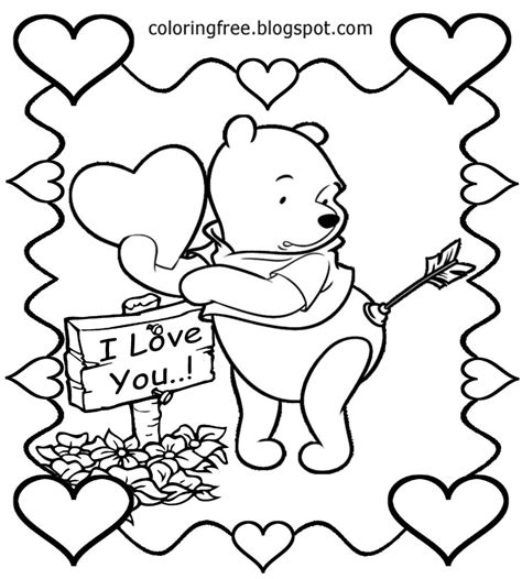 easy love coloring pages free coloring pages printable pictures to color kids