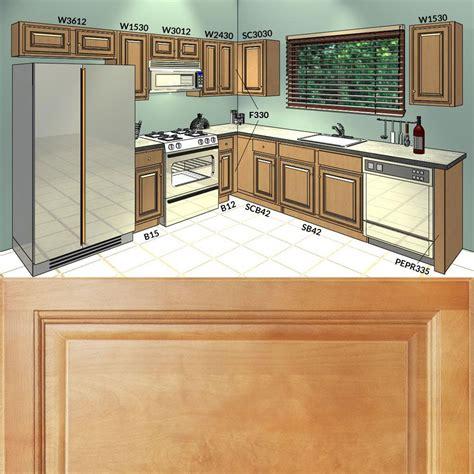 base kitchen cabinets for sale base kitchen cabinets for sale kitchen cabinet ideas