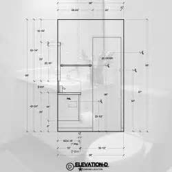 Small bathroom design top view 6 x 6 bathroom design 6 x 9 bathroom