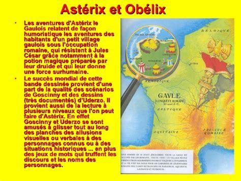 english books free download asterix spanish el mal trago de obelix epub by albert uderzo asterix en obelix de romeinse lusthof torrent