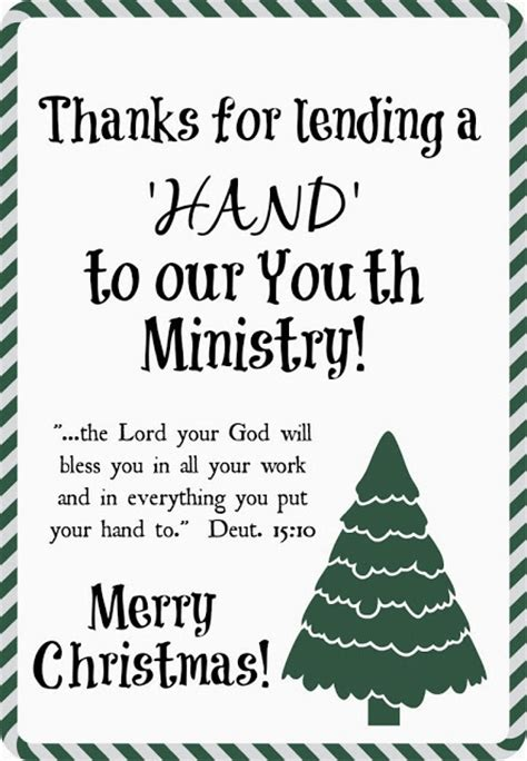 michelle paige blogs youth ministry and children s
