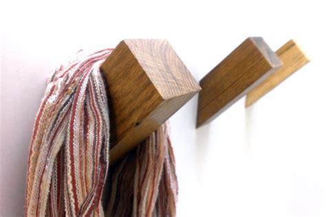 wall coat rack modern wood coat rack unique by oak wall hook wooden coat hook coat rack modern wooden