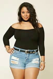 shop must have plus size dresses tops jeans and more