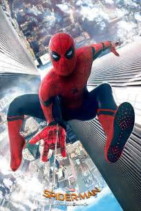 Spider man homecoming 2017 free download download free movies and tv