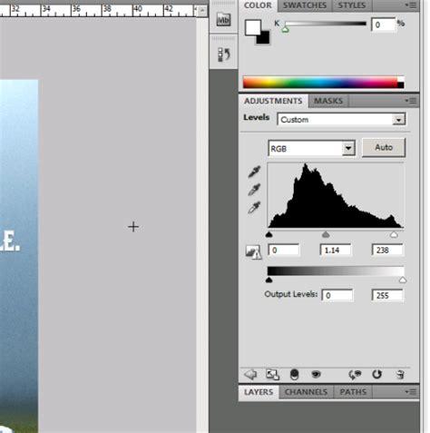 cara edit foto lewat photoshop cara edit foto di photoshop secara mudah untuk pemula