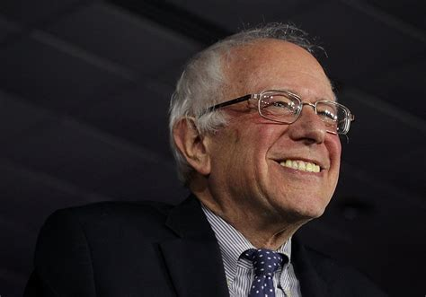 bernnie sanders here are the stocks to buy if bernie sanders becomes president fortune com