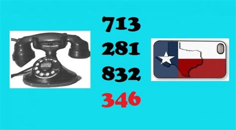 Harris County Number Search Harris County Phone Numbers Leftist