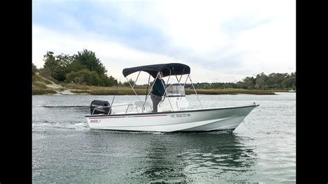 boat r wrightsville beach 2016 boston whaler 190 montauk boat for sale at marinemax