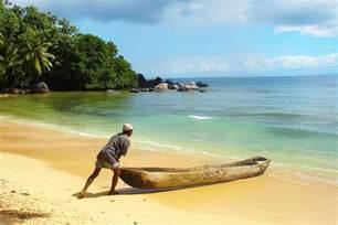 Vacation Home Rentals Bahamas - madagascar travel guide map facts tourist destinations