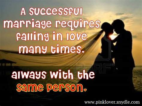 New Wedding Quotes by Wedding Messages To 2017 Pink Lover