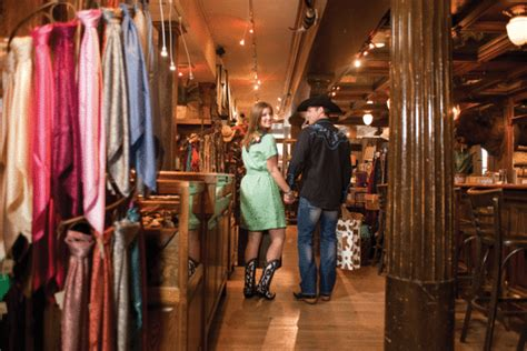 rooms to go outlet fort worth fort worth tx shopping guide malls boutiques antiques