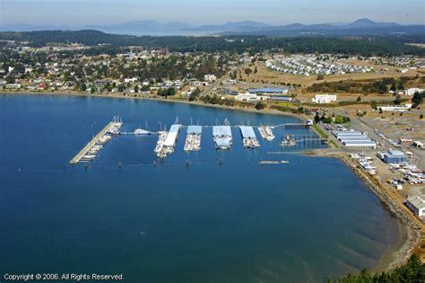 boats for sale oak harbor washington oak harbor yacht club in oak harbor washington united states