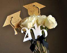 elegant decor sticks in a vase decorating games new decorative dried 3 graduation centerpiece sticks 2016 glitter gold and