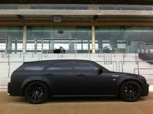 dodge magnum srt8 6 1l v8 hemi cars cars