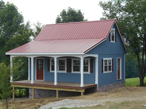 16 X 24 Cabin With Loft by 16x24 Cabin With Loft Studio Design Gallery Best
