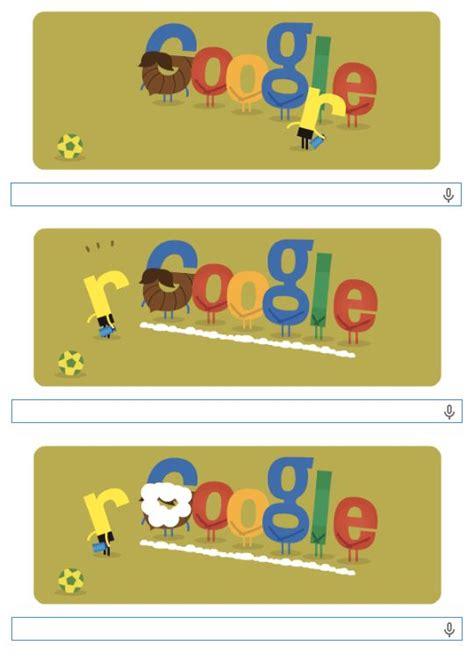 doodle e hoy 49 best doodles de images on