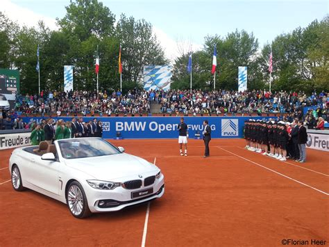 how to open a bmw bmw open in munich will remain in the atp calendar until
