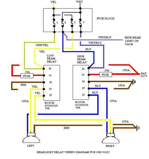 truck and trailer wiring diagram 7 truck get free