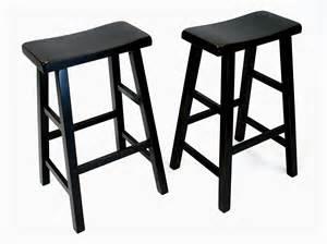 Saddle Seat Bar Stool Cushions Saddle Seat Bar Stool Cushion Images