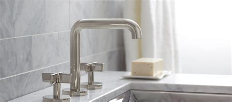 Kallista One Kitchen Faucet