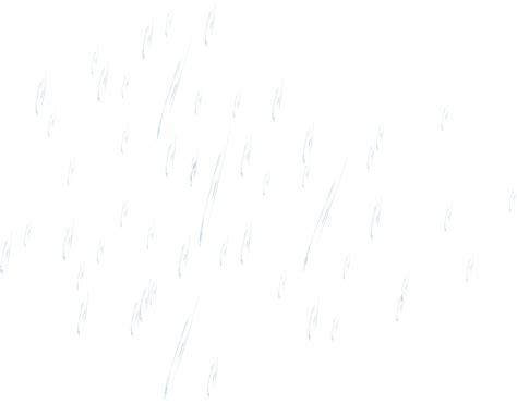 rain pattern png rain png images free download rain drops png