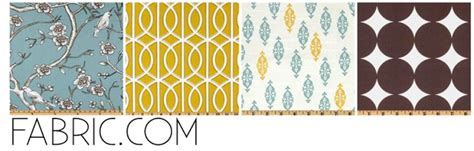online upholstery fabric stores my favorite online fabric stores house of jade interiors