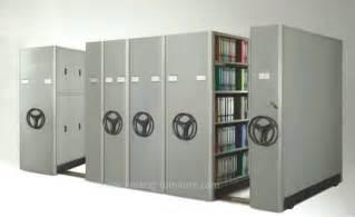 moving bookshelves steel document moving shelves system buy moving shelves